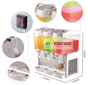 mesin-juice-dispenser-3-tabung-maksindo-2