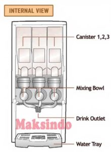mesin-kopi-vending-untuk-usaha-kopi2-maksindo