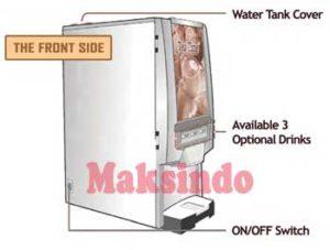 mesin-kopi-vending-untuk-usaha-kopi3-maksindo