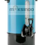 Jual Mesin Water Boiler 10 Liter (MKS-D10) di Medan