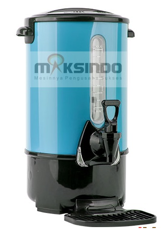 Mesin-Water-Boiler-New-Model-3-maksindo