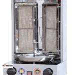 Jual Mesin Kebab Untuk Membuat Kebab di Medan
