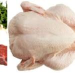 Jual Mesin Giling Daging Industri, Giling Tulang Ayam dan Ikan di Medan