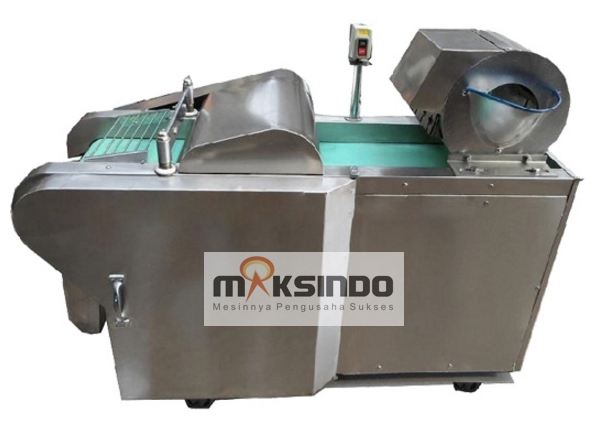 Mesin Vegetable Cutter Multifungsi (Type MVC750)-maksindo-10