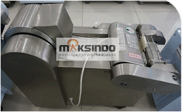 Mesin Vegetable Cutter Multifungsi (Type MVC750)-maksindo-11