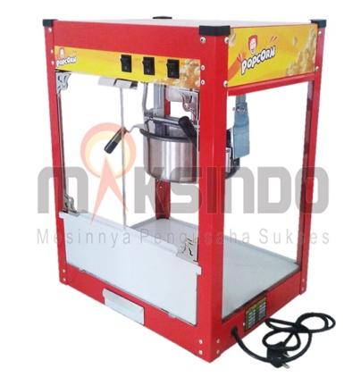 mesin popcorn-maksindo-baru