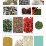 Jual Mesin Filling Tepung (Powder) dan Granule (Butir / Biji) di Medan