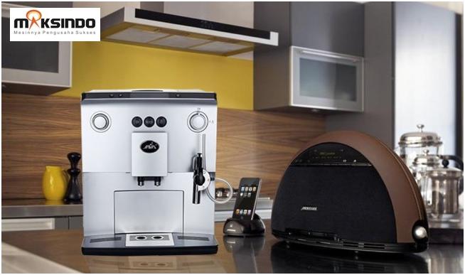 mesin-kopi-espresso-full-otomatis-mkp60-maksindo