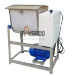 Jual Mesin Dough Mixer Serbaguna 15 Kg (MKS-DMIX15) di Medan