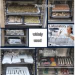 Jual Mesin Oven Pengering (Oven Dryer) di Medan