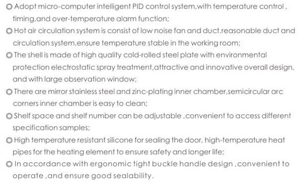 mesin-oven-pengering-oven-dryer-3-maksindo