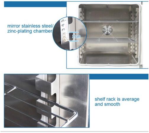 mesin-oven-pengering-oven-dryer-4-maksindo