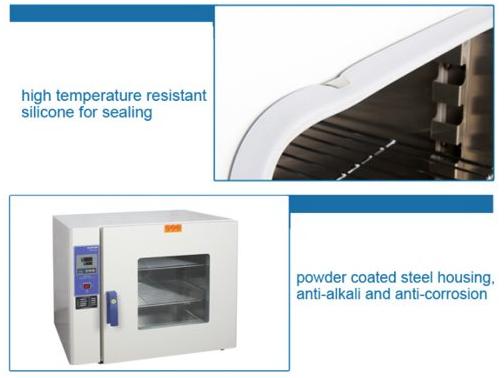 mesin-oven-pengering-oven-dryer-5-maksindo