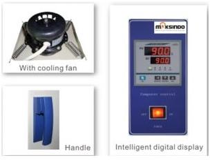 mesin-oven-pengering-oven-dryer-6-maksindo