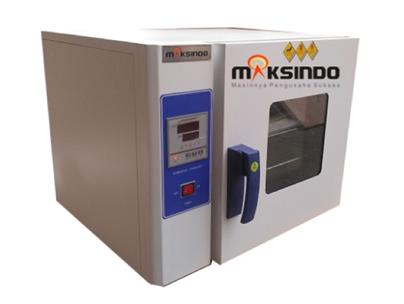 mesin-oven-pengering-oven-dryer-maksindo