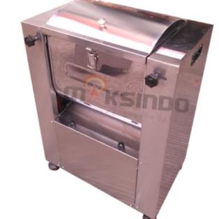 Jual Mesin Dough Mixer 15 kg (MKS-DG15) di Medan