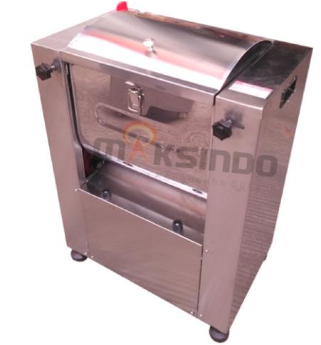 mesin-dough-mixer-maksindo