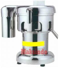 Mesin Juice Extractor-2