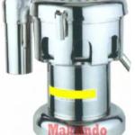 Jual Mesin Juice Extractor (MK4000) di Medan