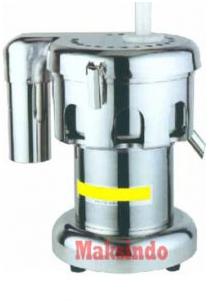 Mesin Juice Extractor-3