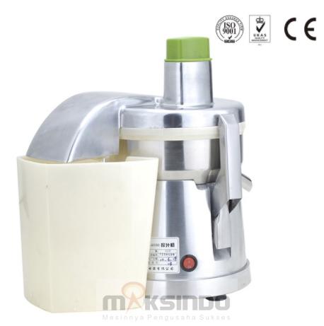 Mesin Juice Extractor (MK4000)-3