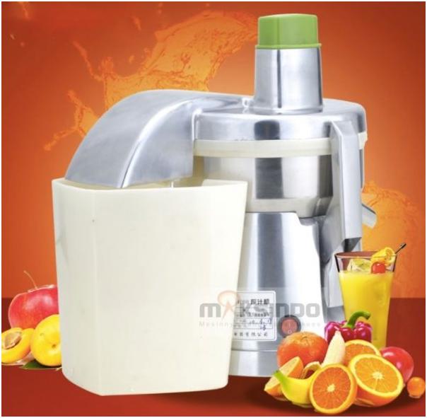 Mesin Juice Extractor (MK4000)-4