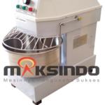 Jual Mixer Spiral 20 Liter (MKS-SP20) di Medan