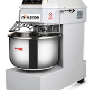 Jual Mixer Spiral 30 Liter (MKS-SP30) di Medan