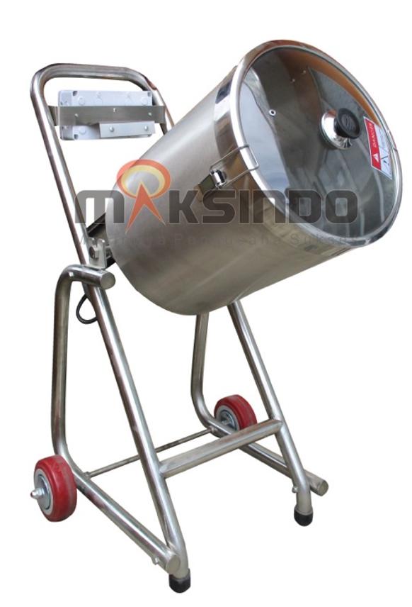 Industrial Universal Blender 32 Liter-3