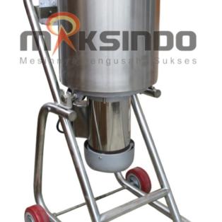 Jual Industrial Universal Blender 32 Liter di Medan