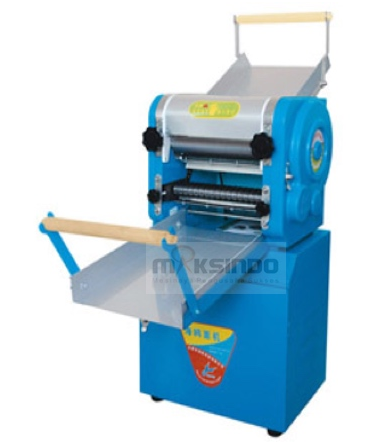 Mesin Cetak Mie Industrial (MKS-300)-7