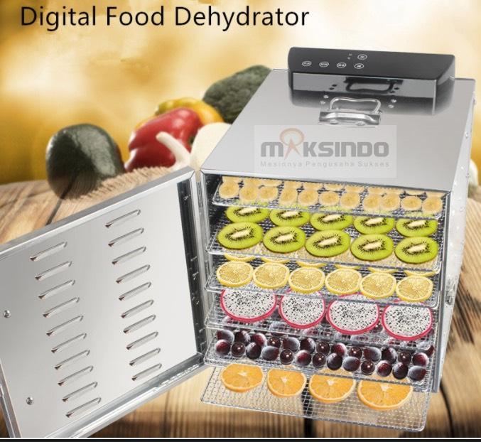 Mesin-Food-Dehydrator-6-Rak-FDH6-2