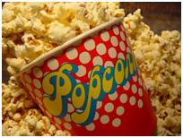 Mesin Pembuat Popcorn (POP11)-2