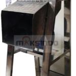 Jual Mesin Suwir (cacah) Abon Daging – (AGRSW15) di Medan