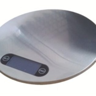 Jual Digital Kitchen Scale (CH-311) di Medan