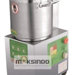 Jual Universal Fritter 8 Liter (MKS-UV8A) di Medan