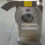 Jual Mesin Keripik Kentang dan French Fries KRP650 di Medan