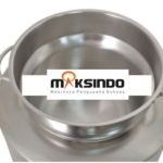 Jual Mesin Penghangat Soup (BMBL1) di Medan