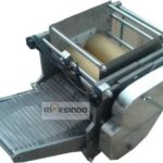 Jual Mesin Roti Tortilla/Pita/Chapati – TRT50 di Medan