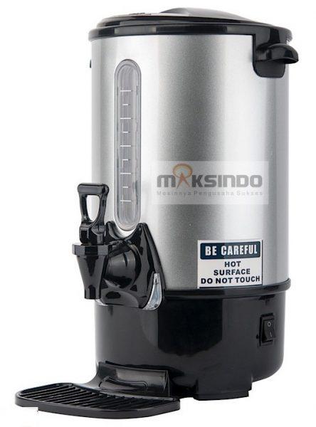 Mesin-Water-Boiler-16-Liter-MKS-D20-2