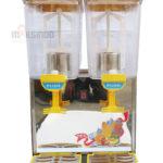 Jual Dispenser 2 Tabung (17 Liter) – ADK17x2 di Medan