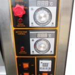 Jual Mesin Oven Roti Gas 2 Loyang (MKS-RS12) di Medan