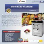 Jual Mesin Hard Ice Cream (HIC22) di Medan