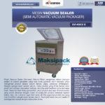 Jual Mesin Vacuum Sealer (MSP-DZ400/2E) di Medan