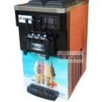 Jual Mesin Soft Ice Cream ICM766 (Panasonic Comp) di Medan