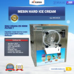 Jual Mesin Hard Ice Cream (HIC20) di Medan