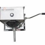 Jual Mesin Pembuat Sosis Vertikal MKS-10V di Medan
