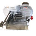 Jual Mesin Full Automatic Meat Slicer MKS-300A1 di Medan