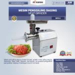 Jual Mesin Penggiling Daging (Meat Grinder) MKS-8 di Medan