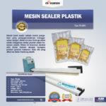 Jual Mesin Hand Sealer FS-800 di Medan